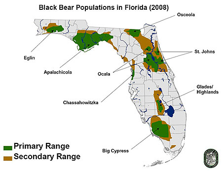 Bear_Distribution_Map