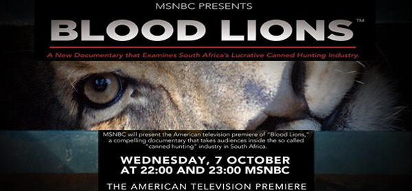 Blood-Lions-Thunderclap-Pic